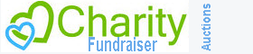 Charity Fundraiser Auctions